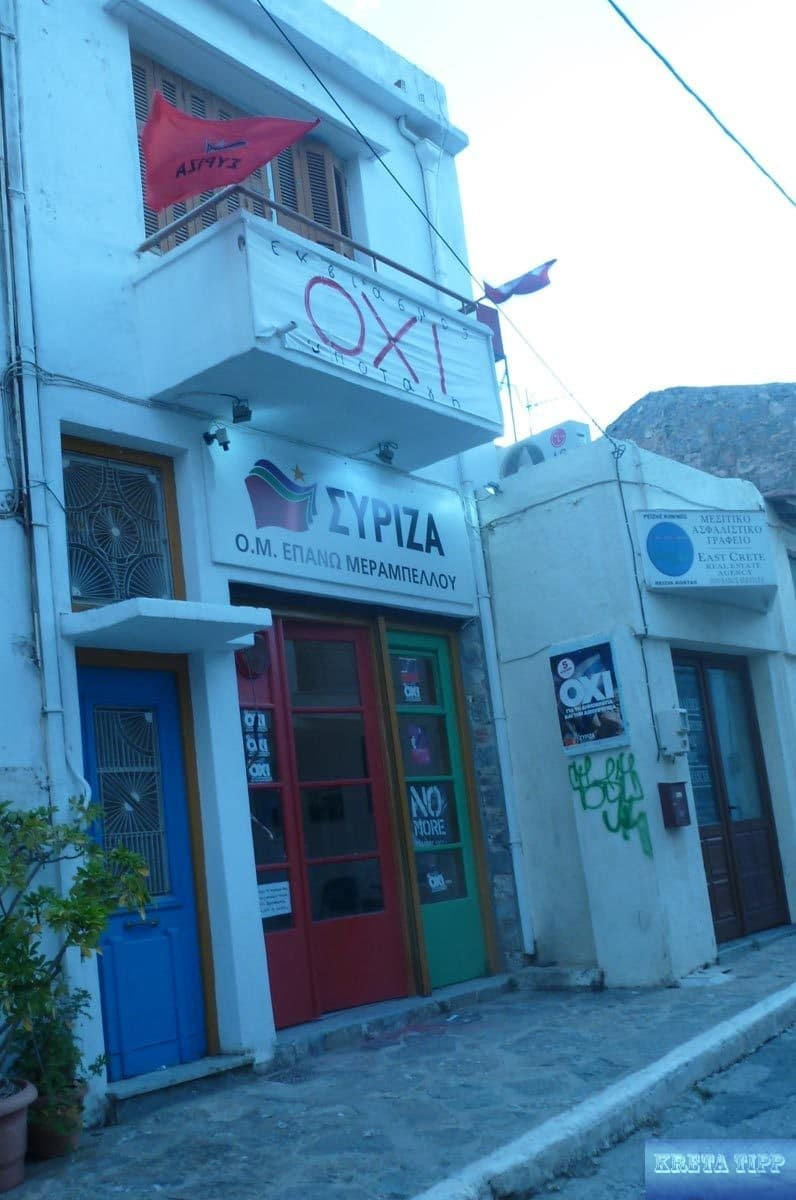 Syriza-Ochi