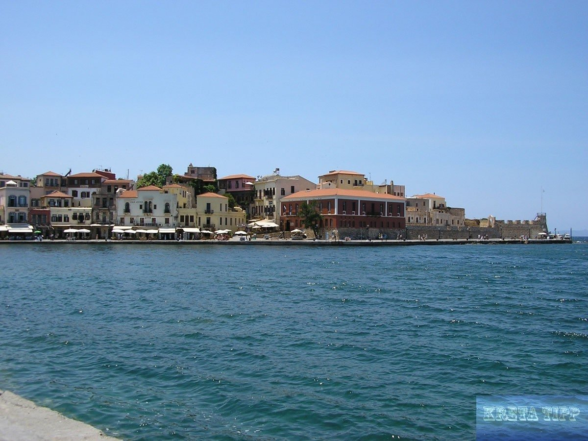 Festung 'Firkas'