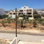 Grundstück Ierapetra