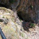 Milatos-Höhle