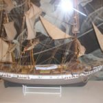 Chania Marine-Museum