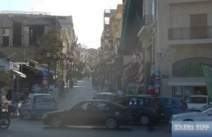 Teil 6: Öffnung Kretas nach Corona-Lockdown