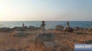 Teil 5: Kreta tagelang ohne Corona-Fälle