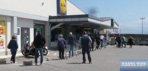 Teil 4: Corona-Krise auf Kreta