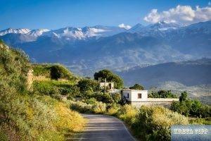 Kreta – abwechslungsreiche Insel im Mittelmeer