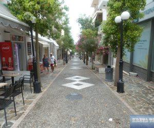 Teil 11: Corona-Saison auf Kreta